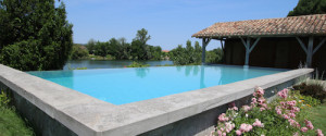 Self Catering Holidays South West France | Les-Sechoirs.com